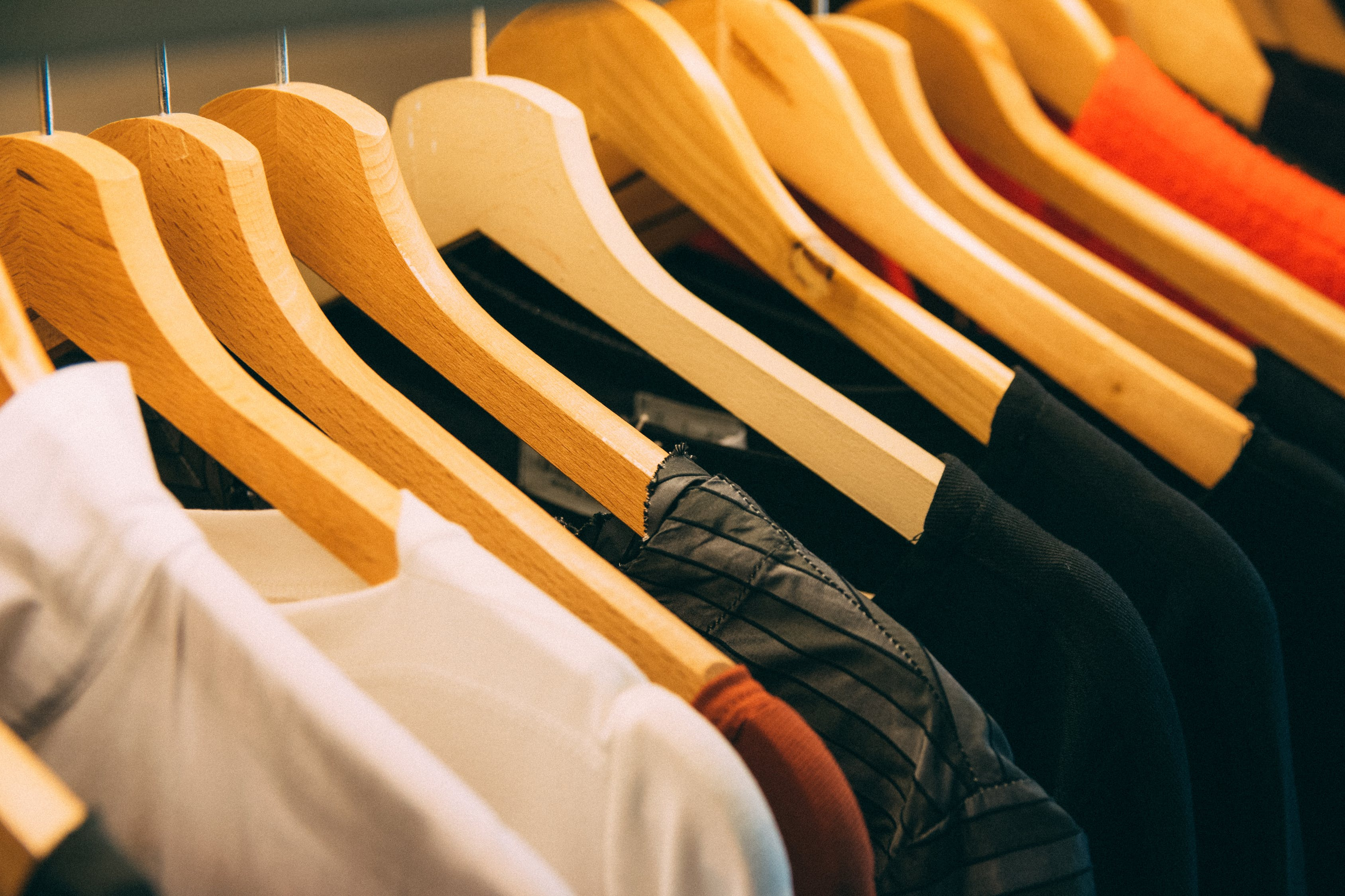 How To Generate Passive Income With An Online T-Shirt Store